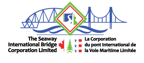 Seaway International Bridge Corporation